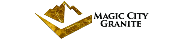 Magic City Granite